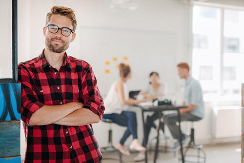 بهترین شرکت های دیجیتال مارکتینگ چه ویژگی هایی دارند؟