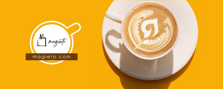 طراحی سایت فروشگاه مژیتو